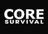 Core Survival